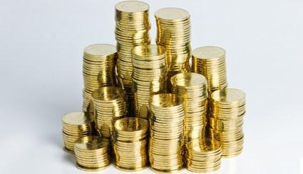 Ile pieniędzy naprawdę potrzebuje Twój startup? Mariusz Malec. PEC