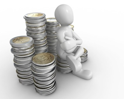 O inwestorach Venture Capital. Blog. Private Equity Consulting. Mariusz Malec