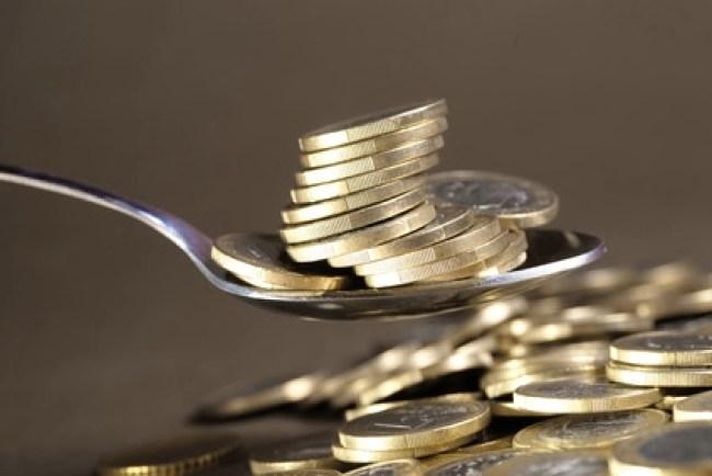 Rundy finansowe to ograniczenie ryzyka inwestycyjnego. Blog. Private Equity Consulting. Mariusz Malec