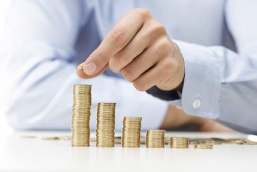Rundy inwestycyjne nie powinny być przypadkowe, ale niestety często są