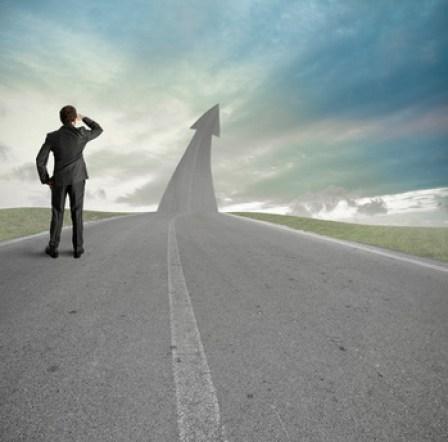 Misja firmy - czy konieczna? Blog. Private Equity Consulting. Mariusz Malec