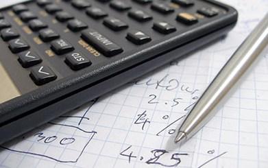 Amortyzacja rzeczowych środków trwałych i WNIP. PEC Malec