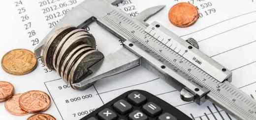 Podatek dochodowy PIT CIT