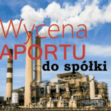 Wycena aportu do spółki 2 Blog PEC Mariusz Malec