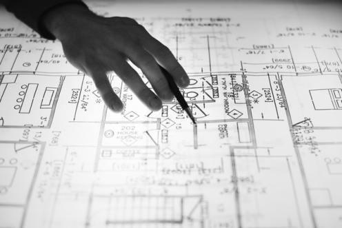 Zgłoszenie patentowe, Blog PEC M. Malec