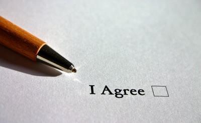 Klauzule w umowie inwestycyjnej.2 Mariusz Malec PEC