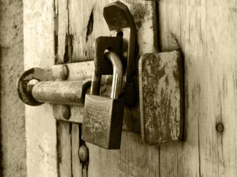 Lock-up zakaz sprzedaży udziałów. Blog. Mariusz Malec. PEC