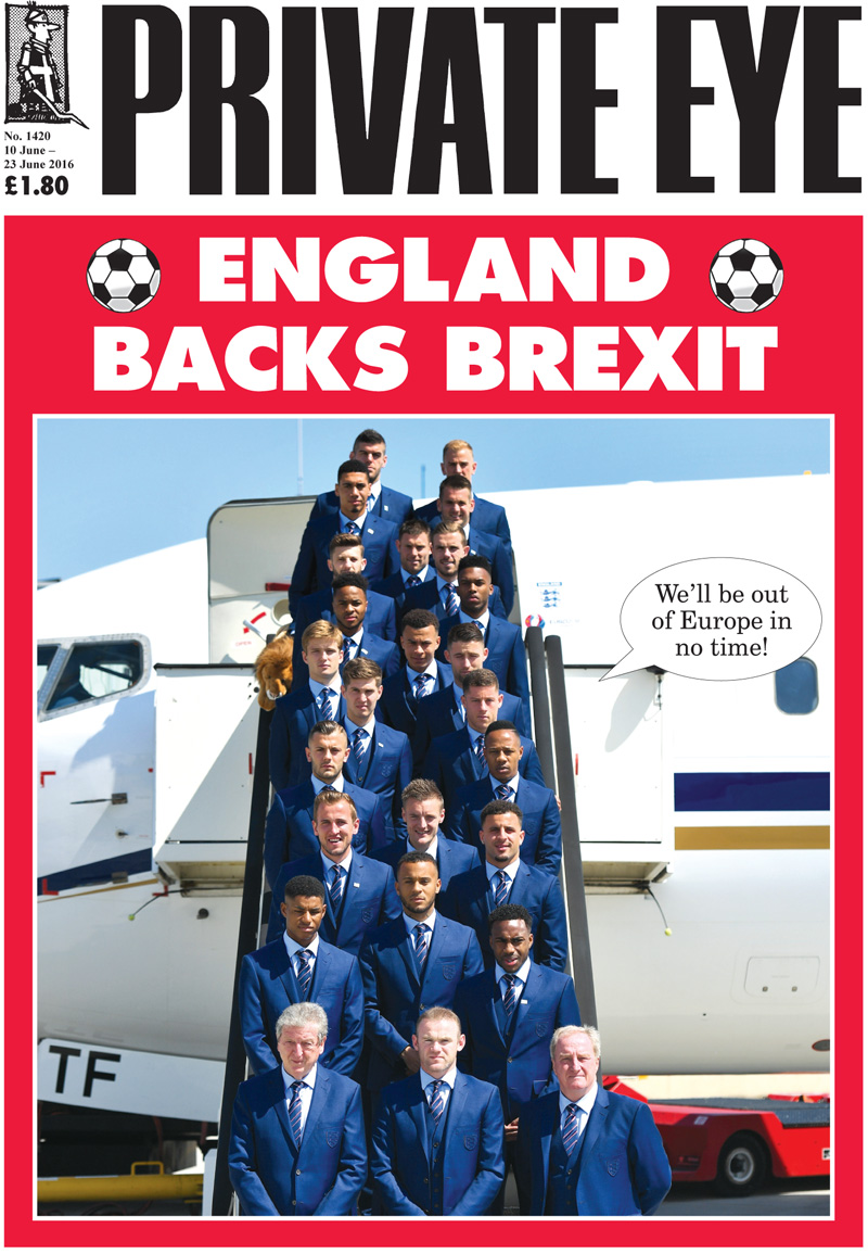 Image result for private eye covers