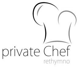 Private Chef Rethymno