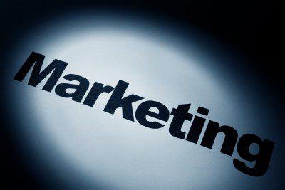 Private Investigator Marketing Tips Archives - Private ...