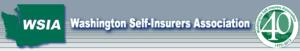 Washington Self - Insurers Association