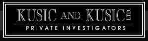 Kusic and Kusic