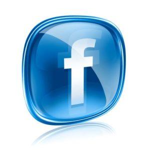 Facebook for Private Investigators