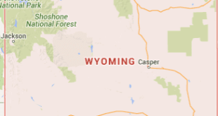 Licensing and Training Requirements in Wyoming to Become a Private Investigator