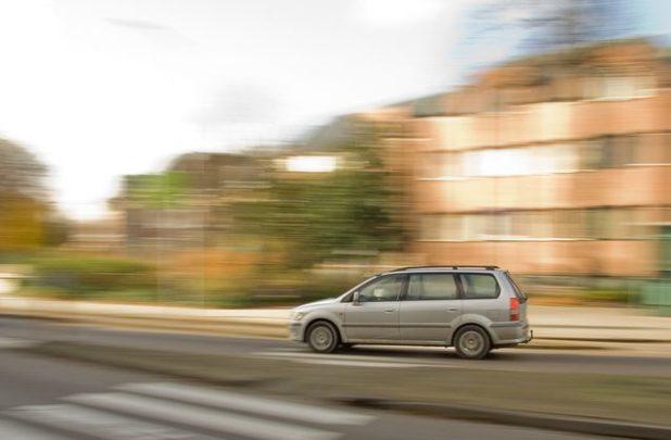 Fast_Driver_Surveillance