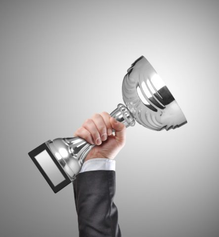 Business Use Fame and Awards to Secure Business
