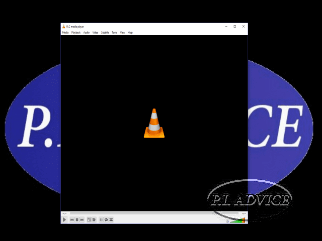 How to Extract Audio From a Video Using VLC Media Player