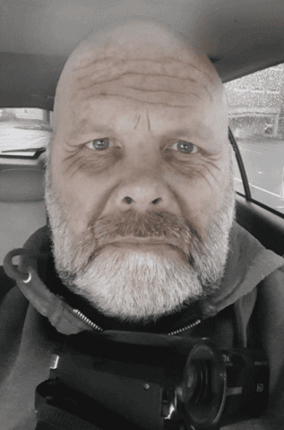 Too Old to Become a Private Investigator