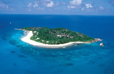 Islands for Sale in Seychelles, Africa