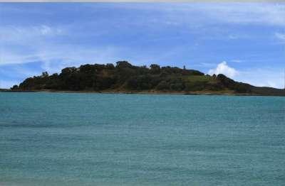 Turtle Island Australia - Australia, South Pacific ...