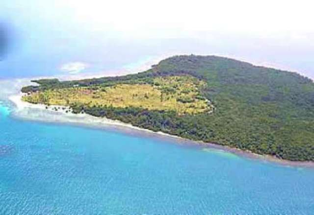 Hasil gambar untuk Green Paradise island