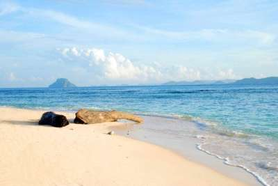 Dao Island - Philippines, Asia - Private Islands for Sale