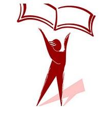 Асоціація приватних закладів освіти міста Києва