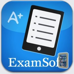 exam soft logo