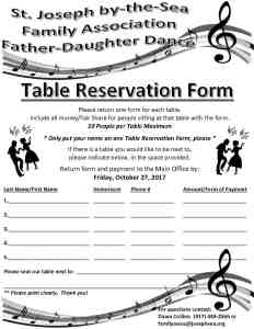 ReservationFatherDaughter17