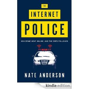 Internet Police