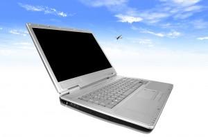 Air Laptop