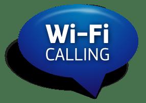 WiFi Calling Mobile