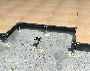 grespania prix en france de m de plancher technique accessible grespania generateur de prix de la construction cype ingenieros s a