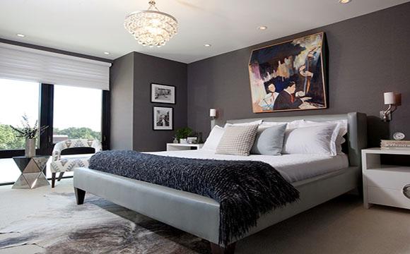 cout de renovation d une chambre