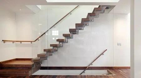 prix d un escalier sur mesure cout de