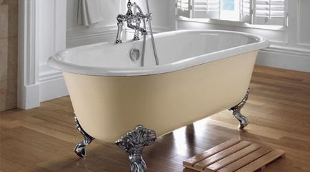 prix d une baignoire cout moyen