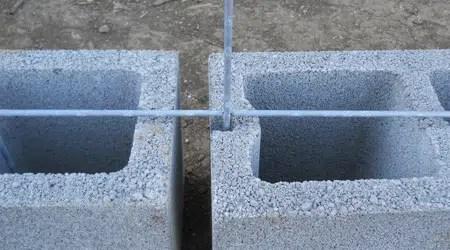 Prix D Un Mur De Cloture Cout De Construction Conseils Utiles