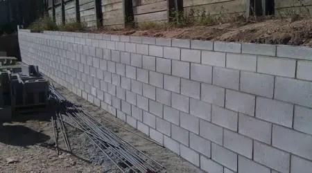 Prix D Un Mur Cout De Construction Conseils Utiles