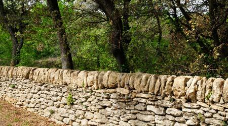 prix d un mur en pierre cout de construction conseils utiles