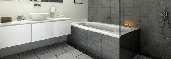 prix d une salle de bain