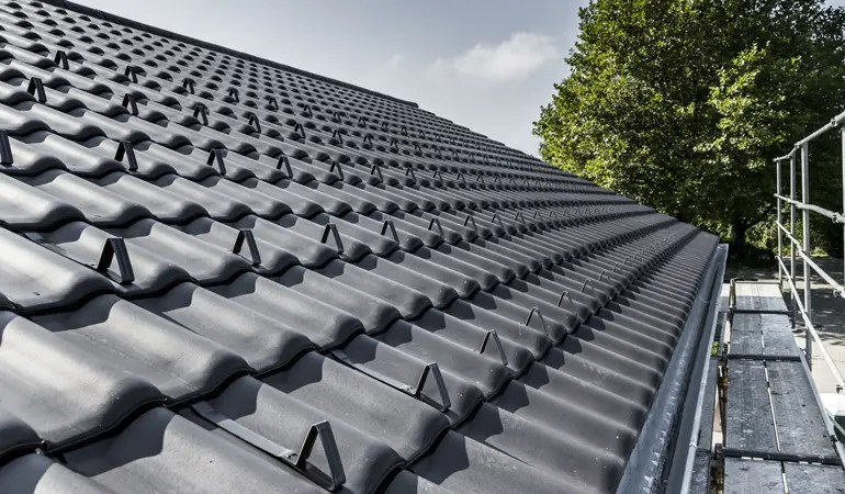 prix d une toiture en tuiles cout