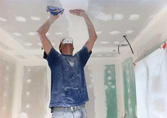 prix d un faux plafond au m2