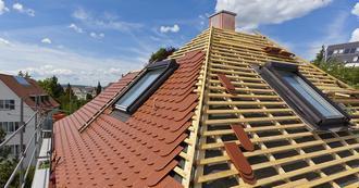 prix d une refection de toiture en 2021