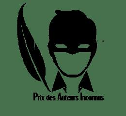 Prix des Auteurs Inconnus