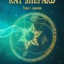Catégorie Premier Roman : Ray Shepard – Les Chroniques