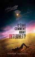litterature-blanche-comment-avant-internet