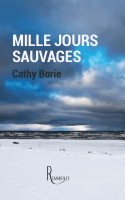 litterature-blanche-mille-jours-sauvages