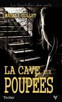 litterature-noire-cave-poupees
