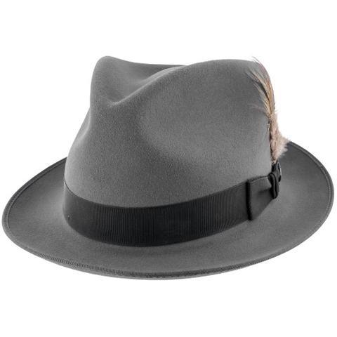 https://cdn.shopify.com/s/files/1/0326/4682/4076/files/johnny-depp-fedora-hat-gray.jpg?v=1594740011