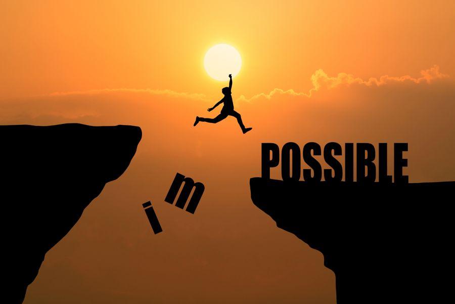 Motivational Inspirational Success Quotes
